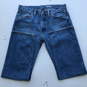 Polo by Ralph Lauren Jeans- Men -Size- 32x30
